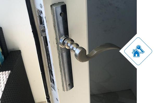 locksmith service sunrise